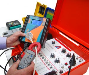 calibration Services Dubai